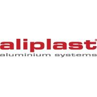 aliplast aluminium system