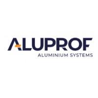 Aluprof Aluminium Systems