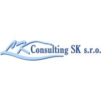 LK Consulting SK, s.r.o.
